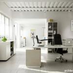 Kantor Di Rumah: Hal-Hal Apa Saja Yang Harus Ada?
