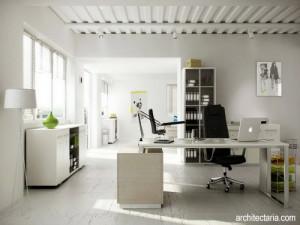 desain-interior-kantor-dirumah-2