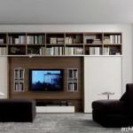 Keuntungan dan Kerugian Memasang Sebuah Televisi Yang Menempel Di Dinding