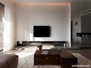 desain-interior-rumah-yang-sedang-trend-1
