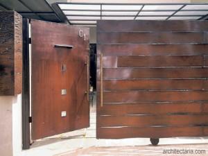 desain-pagar-eksterior-rumah-1