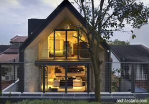 desain-pagar-eksterior-rumah-2