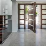 Pentingnya Desain Pintu Depan Rumah Yang Akan Membuat Semua Orang Terkesima