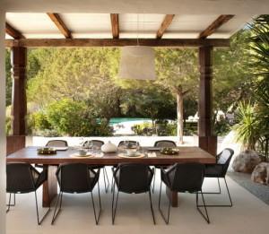 desain-rumah-modern-country-di-ibiza-11