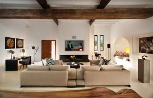 desain-rumah-modern-country-di-ibiza-16
