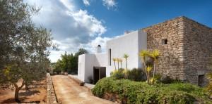 desain-rumah-modern-country-di-ibiza-2