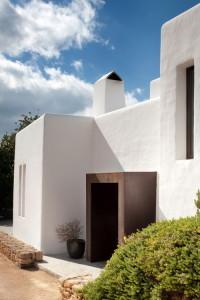 desain-rumah-modern-country-di-ibiza-3