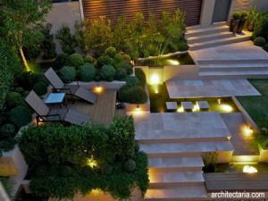 desain-taman-rumah-landscape-1
