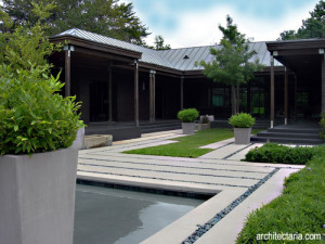 desain-taman-rumah-landscape-2