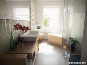 renovasi-interior-kamar-mandi-2