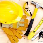 Kapan Waktu Yang Tepat Untuk Merenovasi Rumah?
