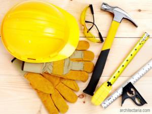 renovasi-rumah-dengan-budget-terbatas-1