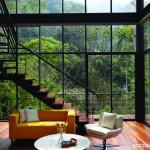 Renovasi Rumah Yang Masih Akan Tetap Diminati Di Tahun 2016