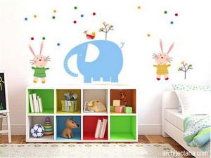 desain-dan-dekorasi-interior-kamar-tidur-anak-1