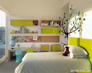 desain-dan-dekorasi-interior-kamar-tidur-anak-2