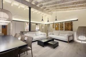 desain-dan-rehabilitasi-rumah-bergaya-rustic-11
