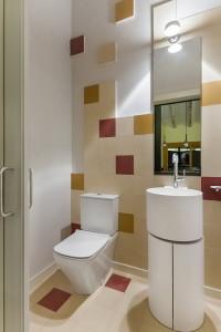 desain-dan-rehabilitasi-rumah-bergaya-rustic-14