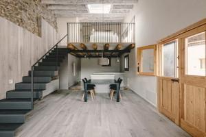 desain-dan-rehabilitasi-rumah-bergaya-rustic-7