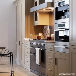 desain-dapur-minimalis-untuk-rumah-berukuran-kecil-2