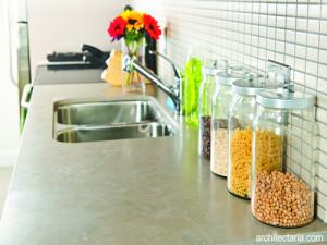 desain-dapur-yang-mudah-dibersihkan-2