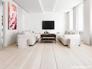 desain-interior-bergaya-scandinavia-dengan-lantai-kayu-1
