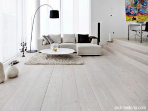 desain-interior-bergaya-scandinavia-dengan-lantai-kayu-2