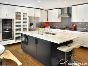 desain-interior-dapur-dan-meja-konter-1