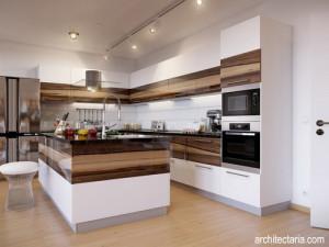 desain-interior-dapur-dan-meja-konter-2