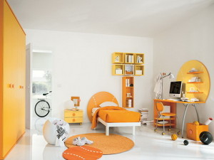 desain-interior-kamar-tidur-anak-laki-laki-1