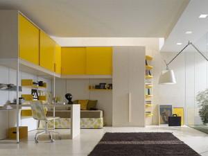 desain kamar tidur pt architectaria media cipta review