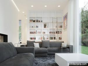 desain-interior-ruang-tamu-2