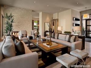desain-interior-ruang-tamu-yang-modern-dan-nyaman-1