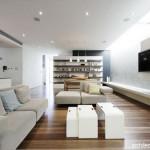 Dekorasi Interior Ruang Tamu Berdasarkan Saran Para Ahli