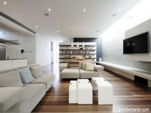 desain-interior-ruang-tamu-yang-modern-dan-nyaman-2