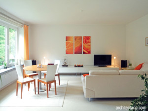 desain-interior-ruangan-yang-terkesan-tinggi-1