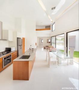 desain-interior-ruangan-yang-terkesan-tinggi-2