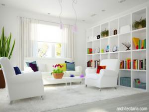 desain-interior-rumah-berwarna-cerah-2