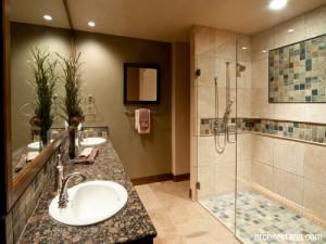 desain-renovasi-kamar-mandi-1