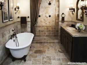 desain-renovasi-kamar-mandi-2