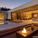 Menciptakan Ruang Tamu Outdoor Yang Akan Membuat Tamu Anda Terpesona
