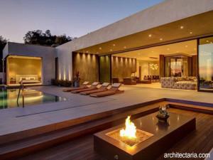 desain-ruang-tamu-outdoor-2