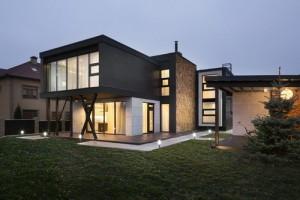 desain-rumah-bergaya-kontemporer-di-kiev-1