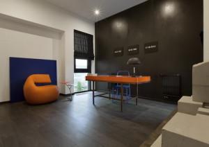 desain-rumah-bergaya-kontemporer-di-kiev-11
