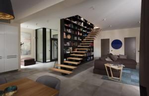 desain-rumah-bergaya-kontemporer-di-kiev-5