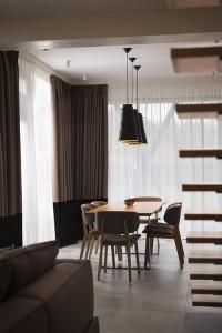 desain-rumah-bergaya-kontemporer-di-kiev-9