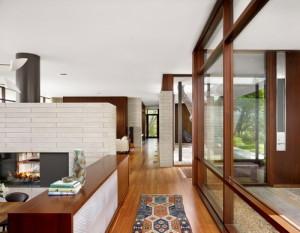desain-rumah-modern-tropis-10