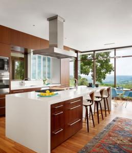 desain-rumah-modern-tropis-11