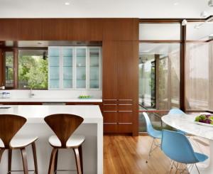 desain-rumah-modern-tropis-12