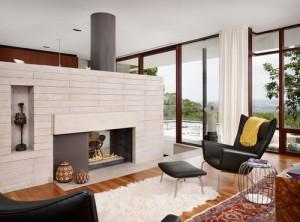 desain-rumah-modern-tropis-15