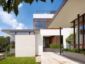 desain-rumah-modern-tropis-2